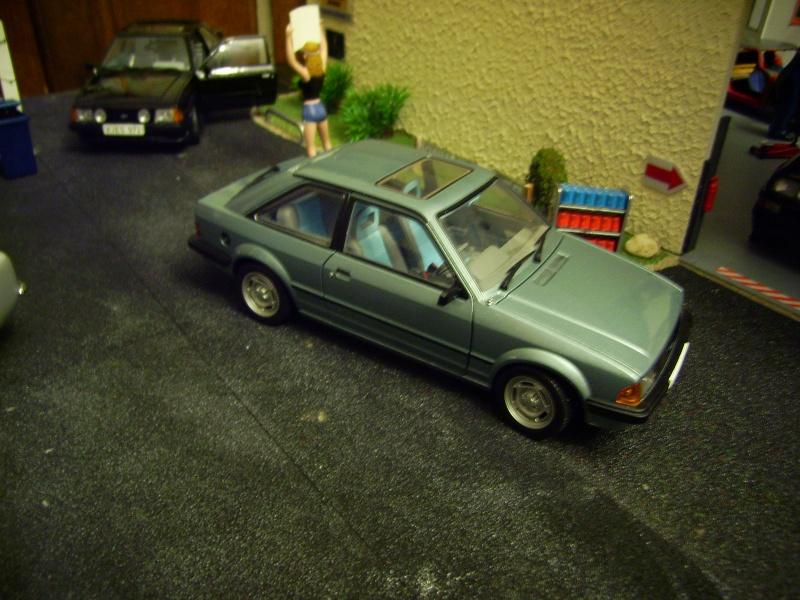 Miniature ford de EFIRS Pic00818