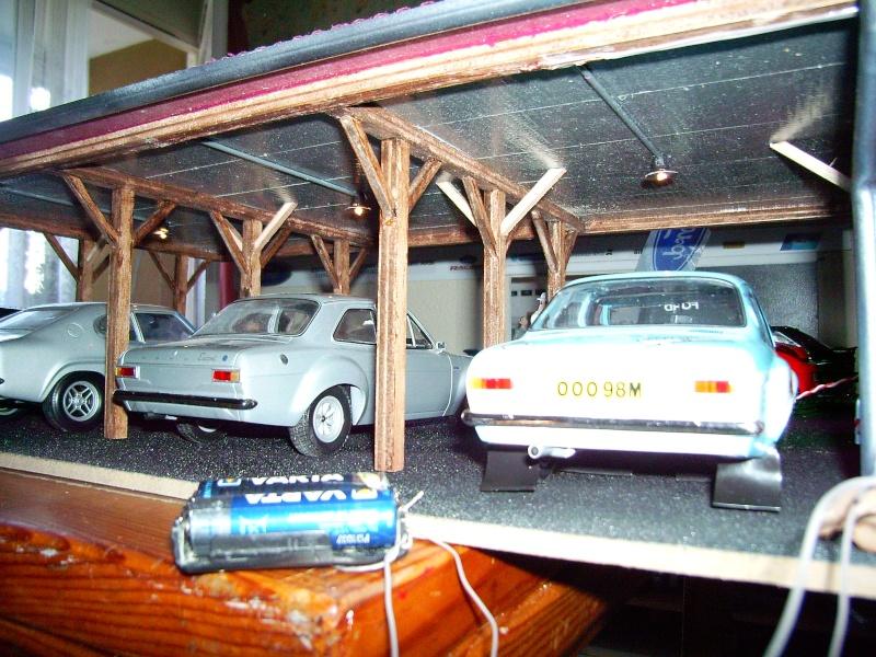 Miniature ford de EFIRS Pic00822