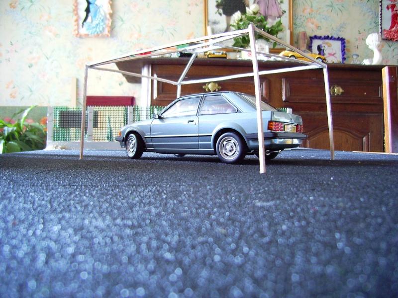 Miniature ford de EFIRS Pic00823