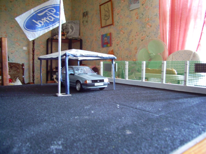 Miniature ford de EFIRS Pic00824