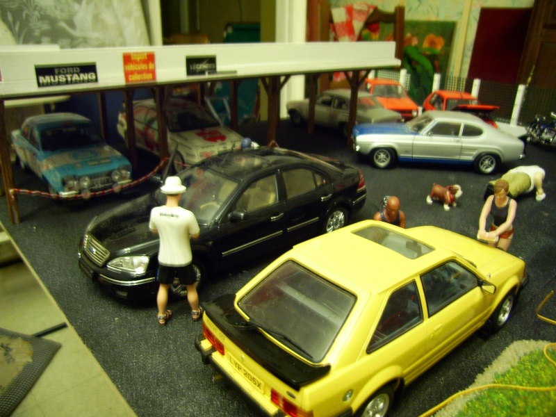 Miniature ford de EFIRS Pic00825