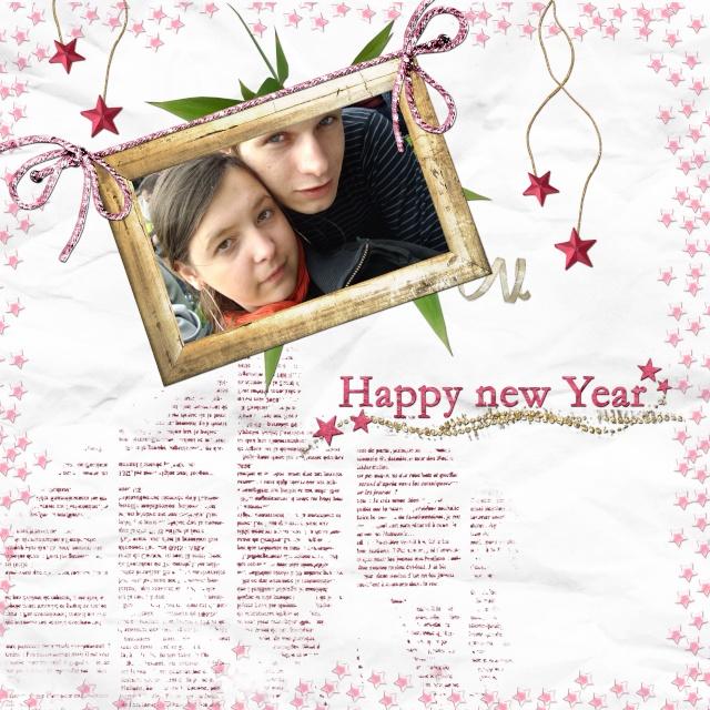 # Mlle-didi en Janvier ! ( MAJ le 29/01/09 ) 111