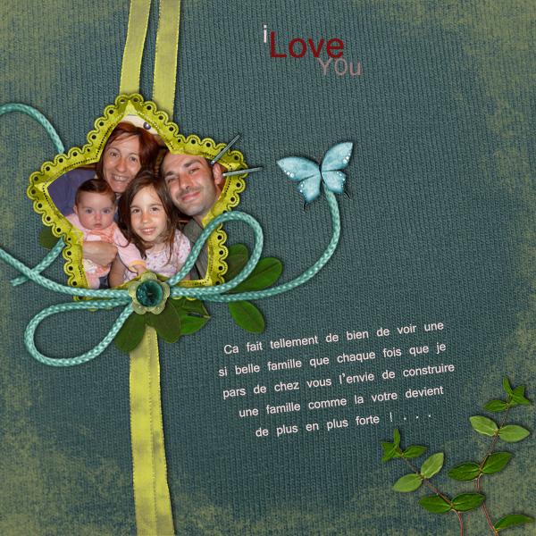 # Mlle-didi en Janvier ! ( MAJ le 29/01/09 ) Page_113