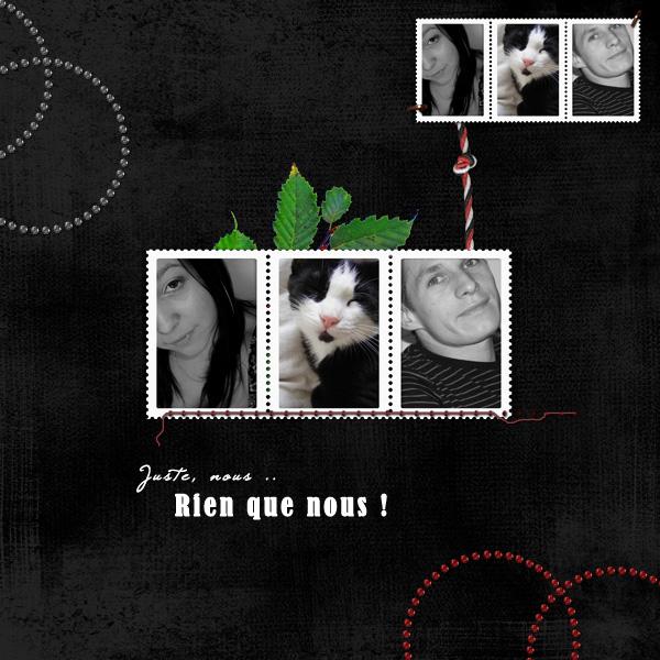 # Mlle-didi en Janvier ! ( MAJ le 29/01/09 ) Scoubi11