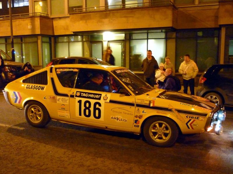 Rallye Monté carlo historique  53939810