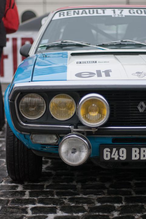 Rallye Monté carlo historique  53976010