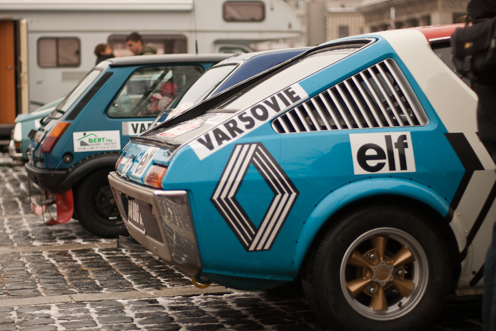 Rallye Monté carlo historique  53976011
