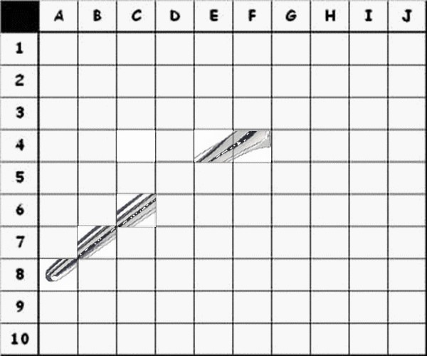 Puzzle n°2 des Pipelettes Photol11