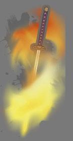 Espada Katon Ryuuji10