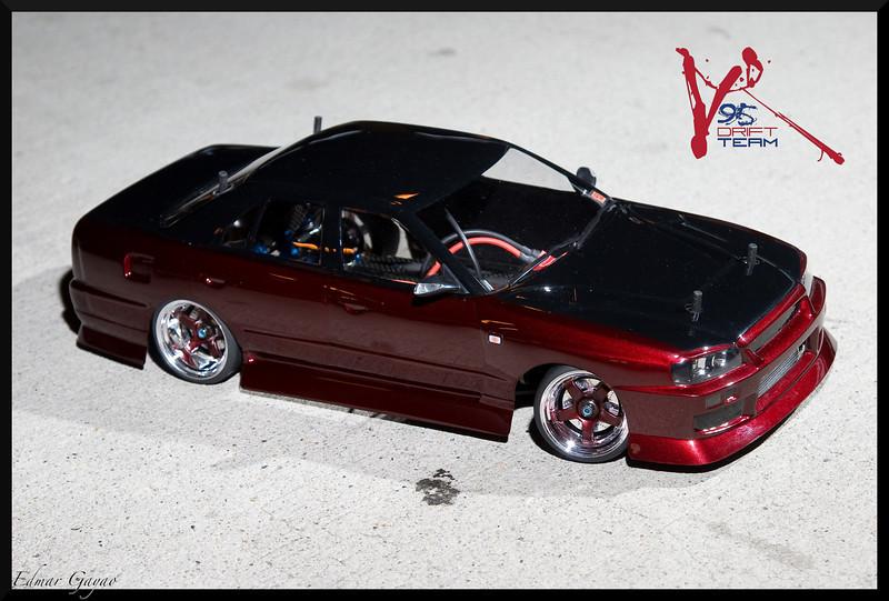 want make a team car 33509610