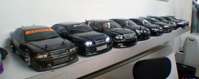want make a team car Vip0710