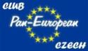 Logo klubu Pan_eu10