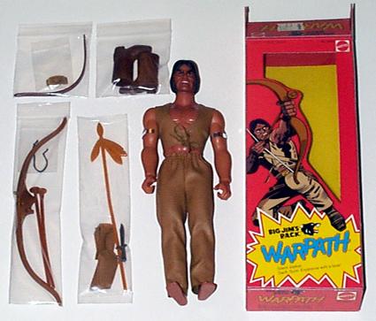 WARPATH PACK.... custom Pack_w11
