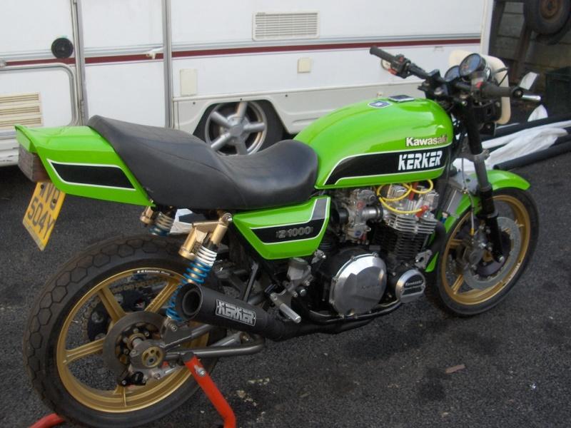 pneus dunlop Z100010