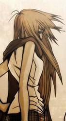 Avatar (un peu de tout) Rockgi11