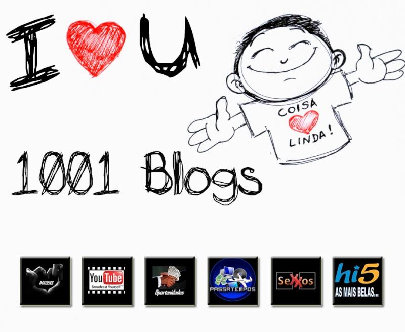 Vencedor do 10º Passatempo 1001Blogs! 10 euros pelo melhor wallpaper! 1001_b11