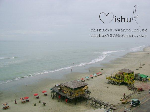 www.mishuk.tk