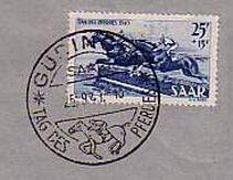 Motiv Pferde / horses Pferd115