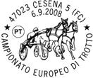 Motiv Pferde / horses Pferd310