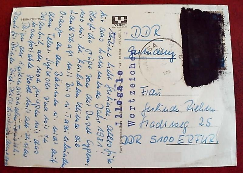 Fotowettbewerb für Jänner 2009 Postkr11