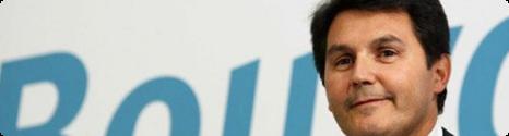 Olivier Roussat, PDG de Bouygues Telecom annonce «une bonne nouvelle» - Page 2 14151110