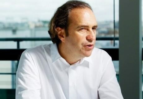 Xavier Niel confirme que Free n'est pas acheteur de Bouygues Telecom X_niel10