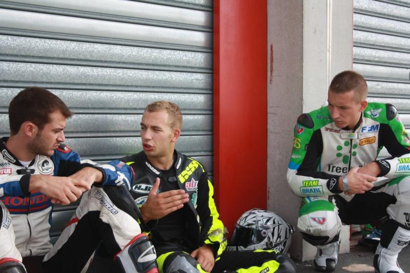 [Endurance] Essais Pré 24 heures du Mans (27 et 28 août 2013) 11198210