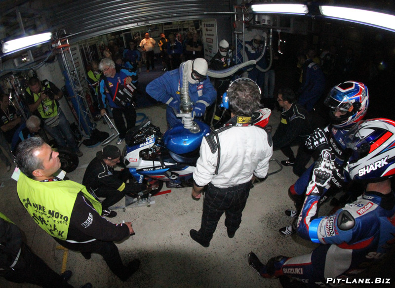 [Endurance] 24 Heures Moto 2013 (Le Mans) - Page 10 Img_7520
