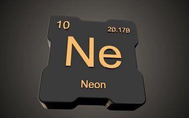 حقائق ومعلومات عن عنصر النيون 240_f_10