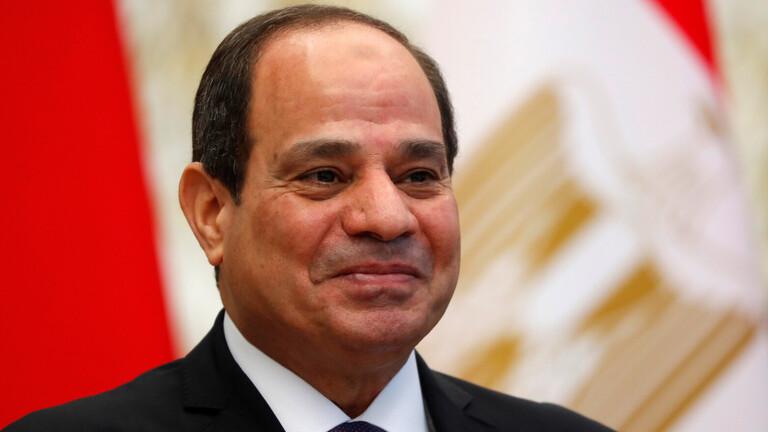 المغرب يكشف حقيقة وثائق تتعلق بوالدة الرئيس المصري 5d85a710