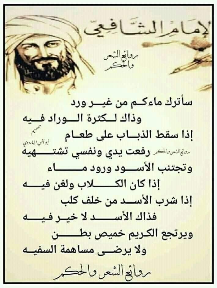 قبل أن ترحل أخي الزائر..! - صفحة 24 84023910
