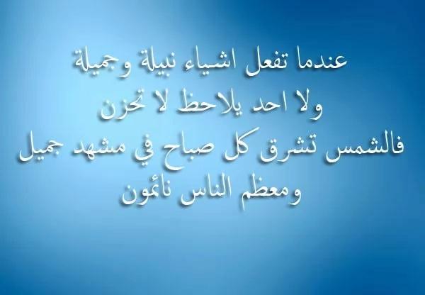 قبل أن ترحل أخي الزائر..! - صفحة 24 9420_410