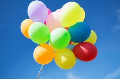 حقائق ومعلومات عن عنصر الهيليوم Balloo10