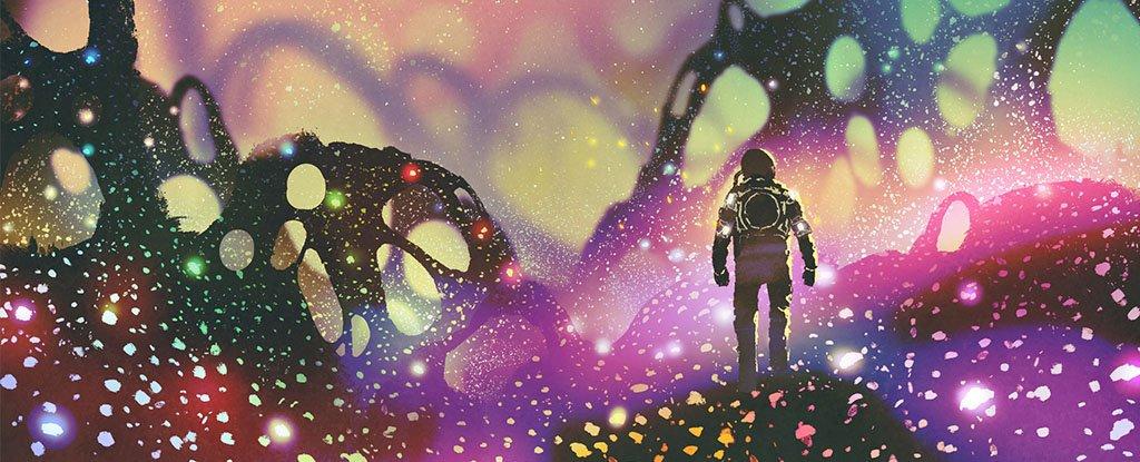 ما علينا فعله للعثور على حياة فضائية Grandf10
