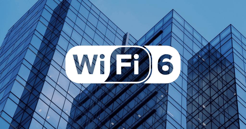 رسميًا إطلاق شبكة واي فاي جديدة: أسرع إليك ما تحتاج لمعرفته Wifi-610