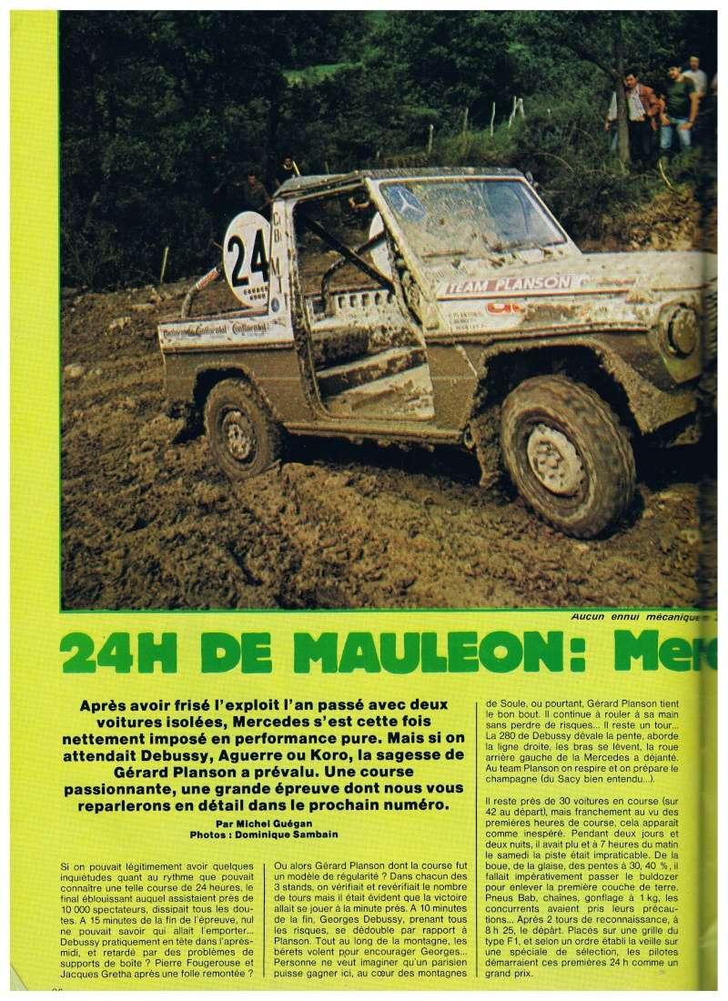 24h de Mauléon 1981 (circuit lambarre) Annonc22