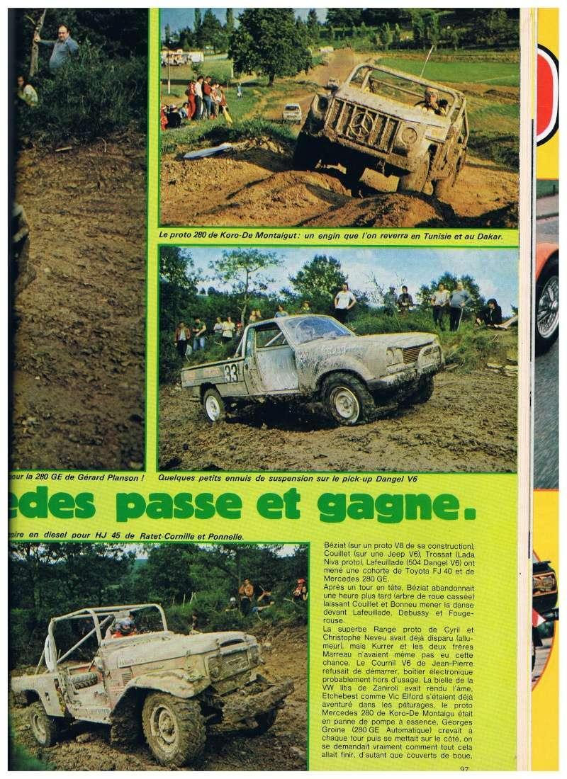 24h de Mauléon 1981 (circuit lambarre) Annonc23