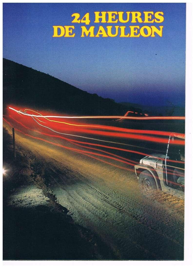 24h de Mauléon 1981 (circuit lambarre) Annonc26