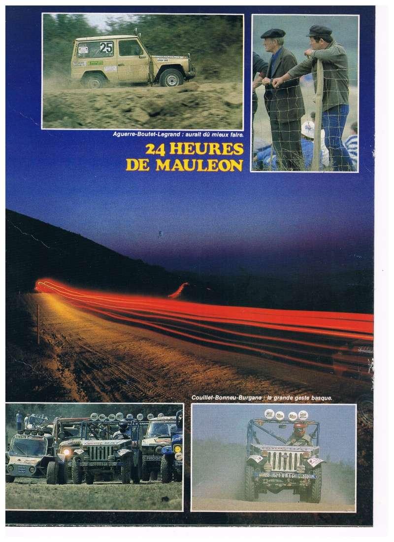 24h de Mauléon 1981 (circuit lambarre) Annonc27