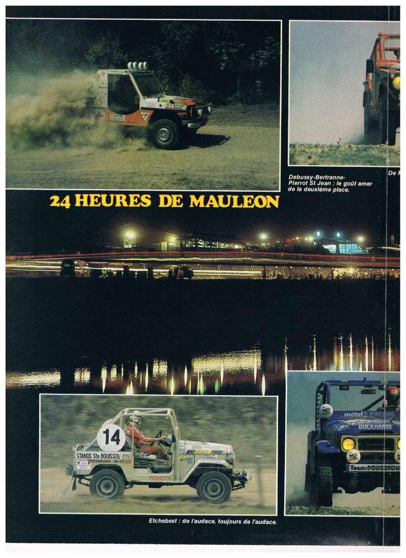 24h de Mauléon 1981 (circuit lambarre) Annonc28