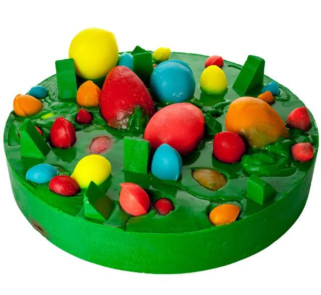 Savon Chasse à l'Oeuf (Easter Egg Hunt) Egg-hu10