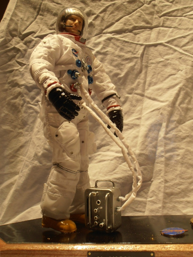 AL WORDEN - APOLLO 15 [ DRAGON 1/6 ] Kgrhqz10