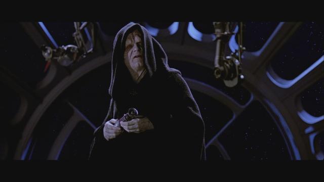 [Film] Star Wars épisode 7 - 16 décembre 2015 - Page 3 Star-w10