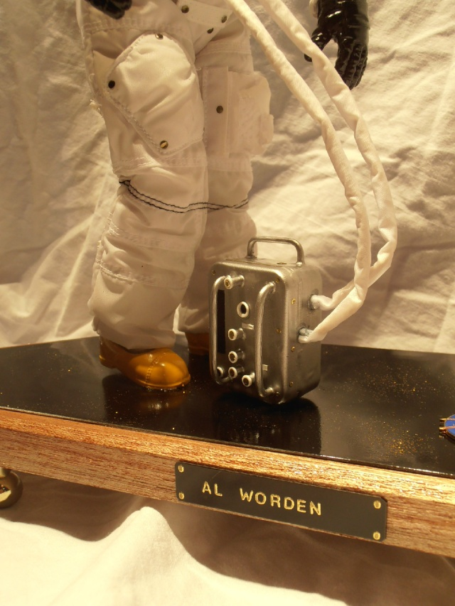 AL WORDEN - APOLLO 15 [ DRAGON 1/6 ] T2ec1614