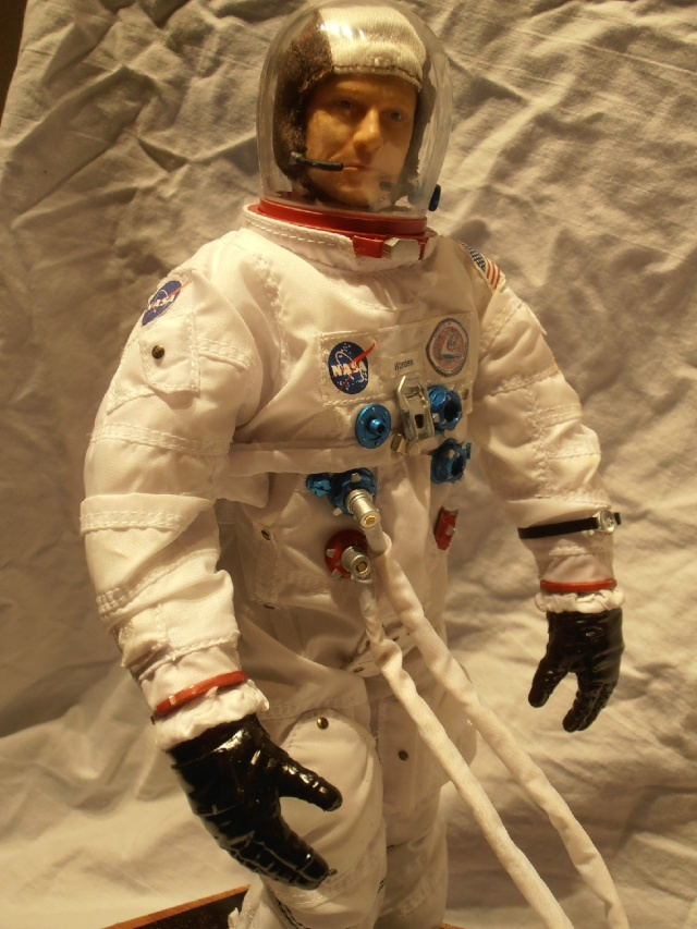 AL WORDEN - APOLLO 15 [ DRAGON 1/6 ] T2ec1615