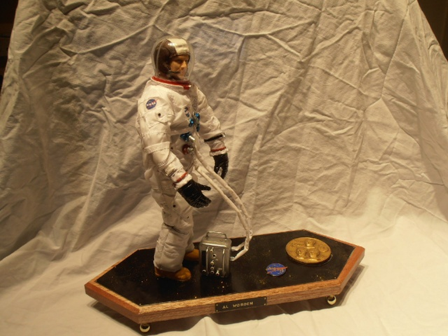 AL WORDEN - APOLLO 15 [ DRAGON 1/6 ] T2ec1616