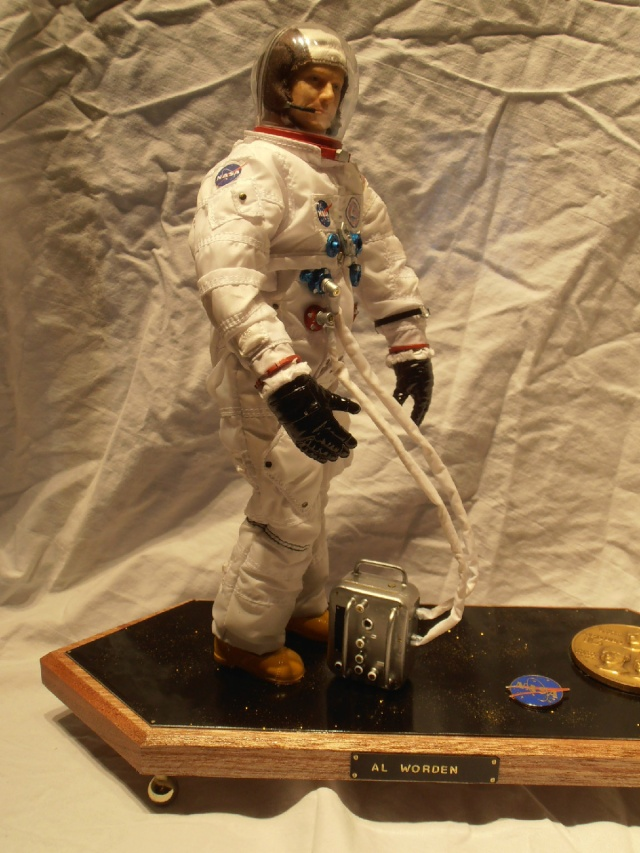 AL WORDEN - APOLLO 15 [ DRAGON 1/6 ] T2ec1617