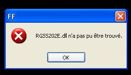 [abandonné](non résolu) RGSS202E.dll problème.... Sans_t11