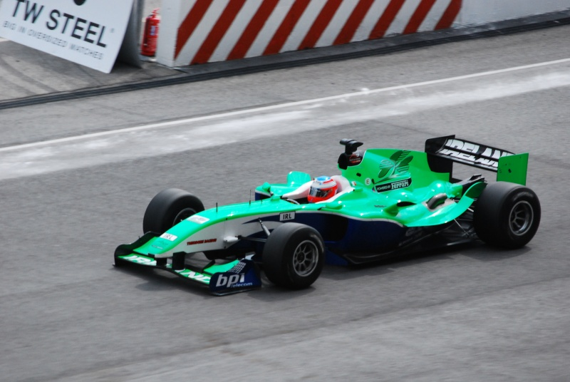 A1 GP - Malaysia Dsc_0211