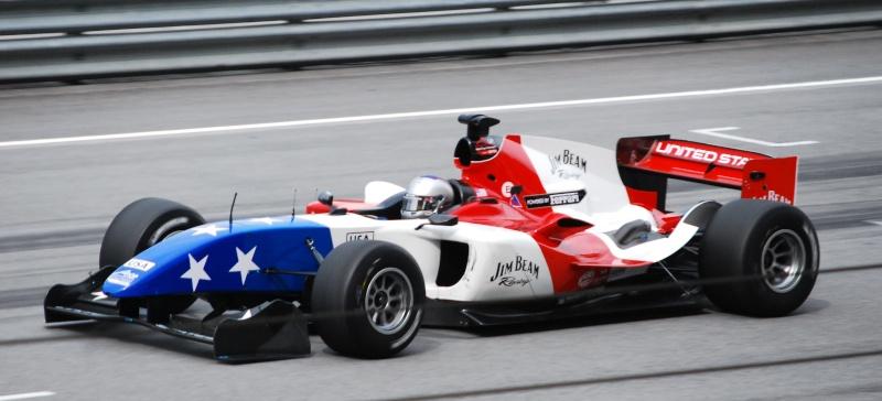 A1 GP - Malaysia Dsc_0212
